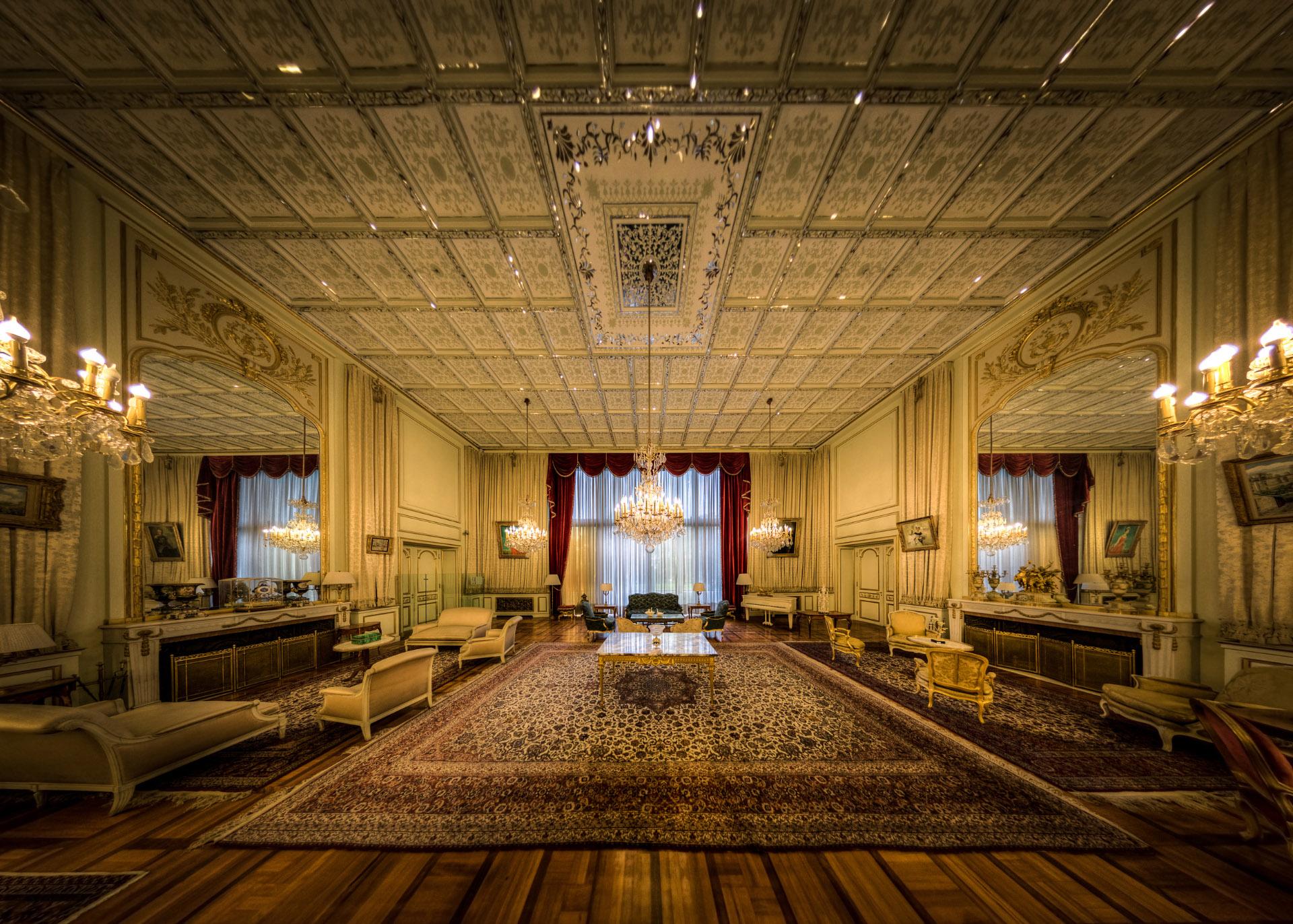 Image result for Niavaran palace